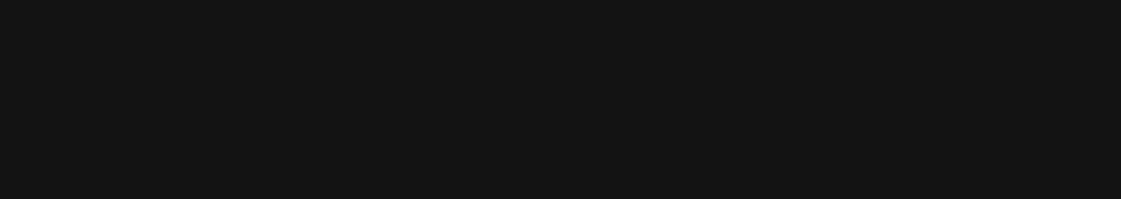 serpent_logo