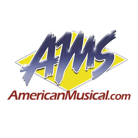 American Music Supply