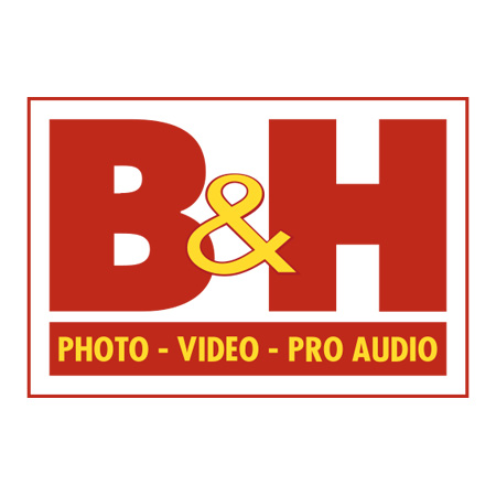 B&H Phot Video