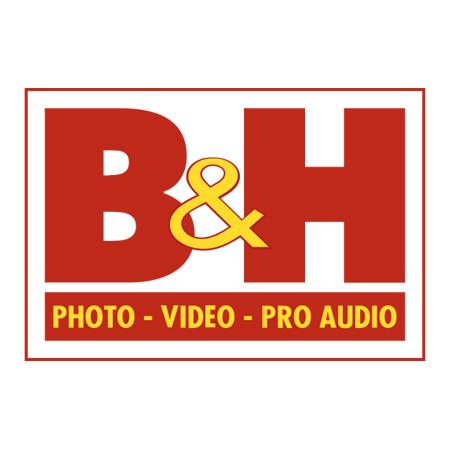 B&H Phot Video