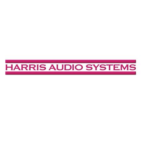 Harris Audio Systems