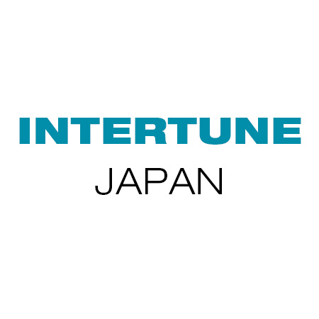 Intertune Japan