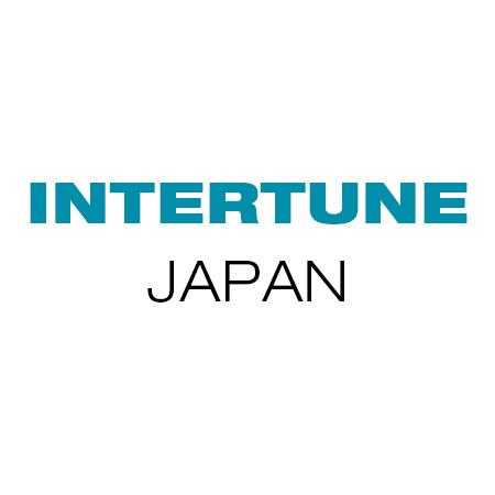 Intertune Japan