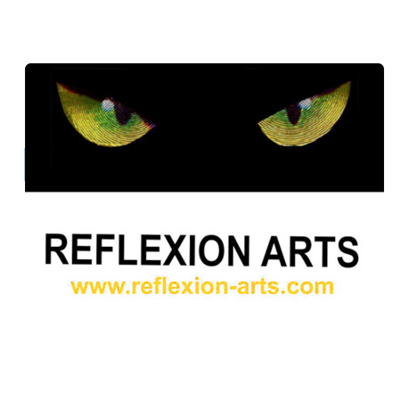 Relexion Arts
