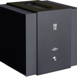strauss_power_amp