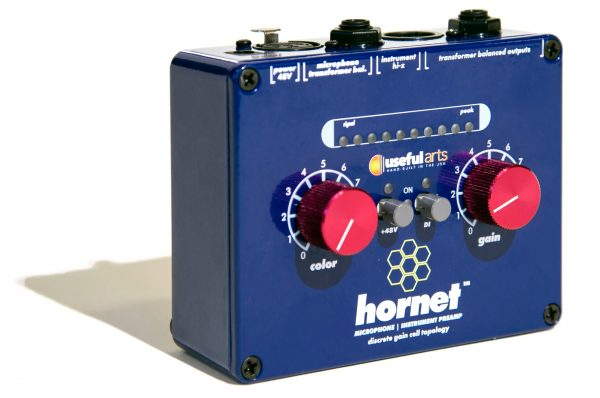 hornet_product_page